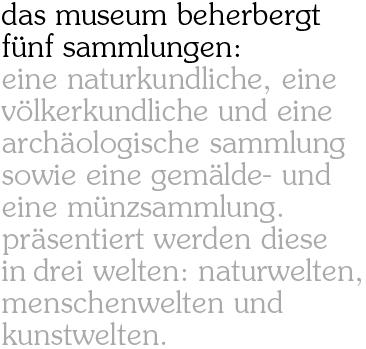 Blog_Über-Uns-03