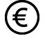 Icon_Eintrittspreise