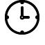 Icon_Öffnungszeiten